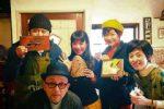 【ナイショ話20】愛読者の投稿から 新潟県移住の話を連載しま~す